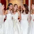 An Evening of Inspiration to help you prepare for your Unique Luxury Wedding Day