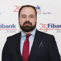 Ivailo Alexandrov, Corporate Communications Director of Fibank
