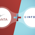 Infogix and MANTA Partnership