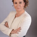 Mirela Mart, CFO, Articulate Marketing