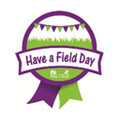Have a Field Day logo