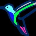 Zest symbol