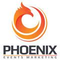 Phoenix Event Marketing Logo