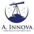 A. Innova Logo