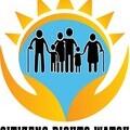 The Citizens Logo