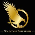 GoldIcon Enterprise logo