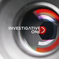 Investigative One works closely with national and international consumer protection organizations