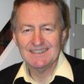 Richard Smith