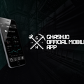 GHash.IO Mobile App