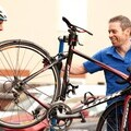 Free bike checkups for all kinds of bicycle