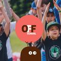 OFFschool banner 2