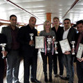 curry awards bradford