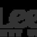 leeds council logo