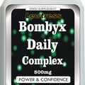 Bombyx Daily