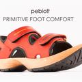 Pebiott