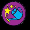 Story Antics logo
