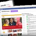 Schudio OFSTED Ready School Website Tool