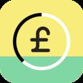 Pennies App Icon