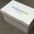 A SocialBox Biz for every IT manager