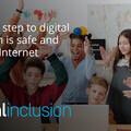 Digital Inclusion Grant