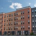 Purpose-built student accommodation in Nottingham is the first tokenized property in the UK