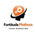 Fortitude Plethora Logo