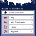 The number of people visiting residential letting website Citylets on mobile devices has increased significantly year-on-year, with the site launching a revolutionary new iPhone App to cope with the demand.