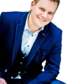 Chris Hughes Profile 1