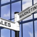 New Study Confirms Atlas Outsourcing Theory Behind Merged Sales and Marketing Strategy