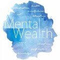 mental wealth logo