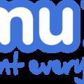 emu.me logo (payment everywhere)