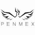 Penmex logo