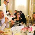GEN Group PR Executive Dinner