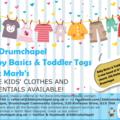 Baby Basics poster