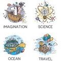 ArtyWren Themes