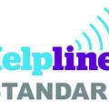Helplines Standard logo