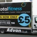 Advan-Total-Fitness-advertising-campaign
