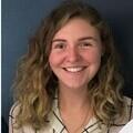 Jess Pollard BTA Fundraising Officer