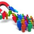 Customer Acquisitions - Strategic Five Marketing