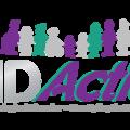 FND Action logo