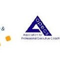 GCoE signatories logos