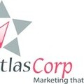 AtlasCorp Logo