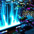 Monsoon Blockchain Powers Rise of Bitcoin Latinum