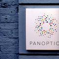 Panoptics Office / HQ Logo