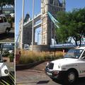 Erotica-London-taxi-advertising