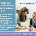 Recruiting Mental Health Nurses