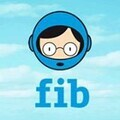 fib festival logo