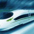 EKE-Electronics is a leading global supplier of intelligent train automation and management systems.