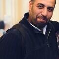 Adib, former ACH tenant