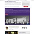 Monarchyonline.org